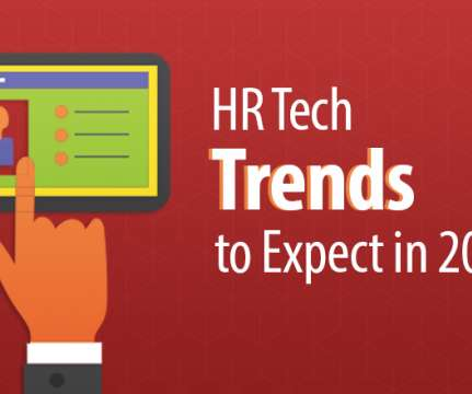 human resources trends and challenges essay