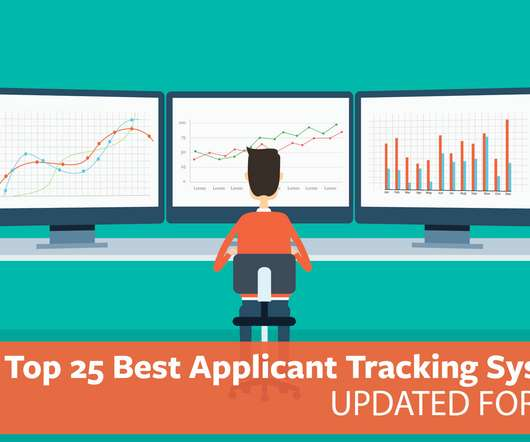 adp applicant tracking system