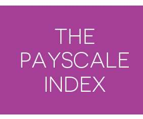 Examples and Payscale - Human Resources Today