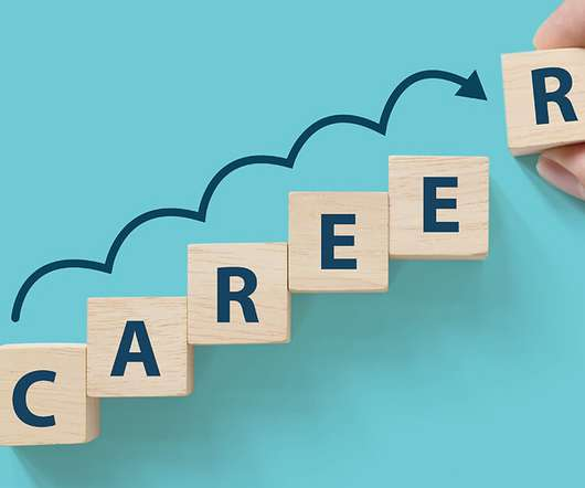 Career Development And Workshop Human Resources Today