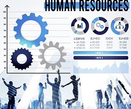 Metrics And Performance Management  Human Resources Today