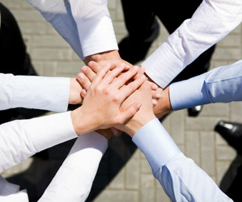 3 Rules for workplace friendships