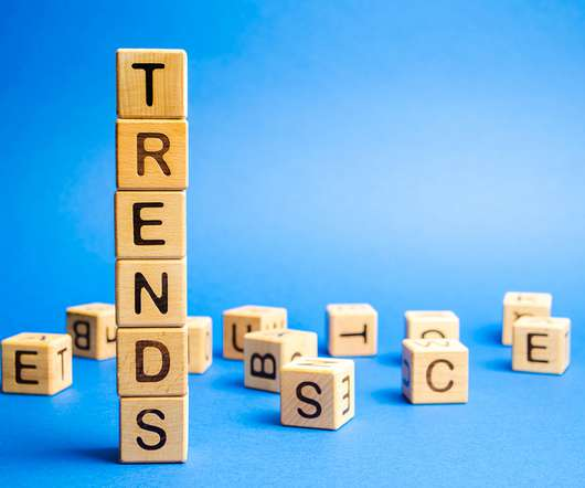 2020, Compensation and Trends - Human Resources Today