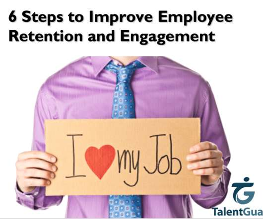 a study on employee retention in bigbazaar Customer awareness and promotional activities the study reveal that big bazaar is able to provide almost all categories of and retention do gooders.