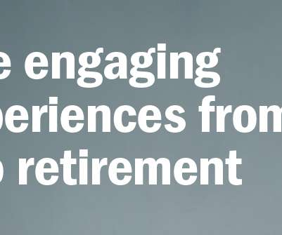 Recruitment and Retirement - Human Resources Today