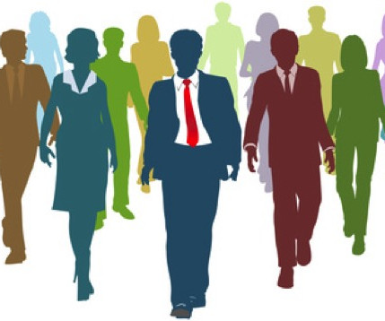 Diversity - Human Resources Today