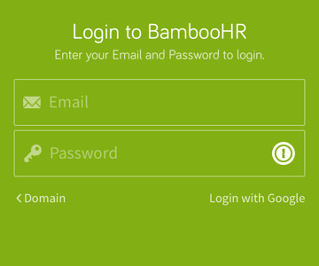 BambooHR and Software - Human Resources Today