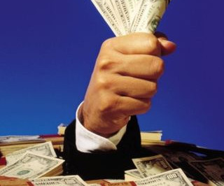Bonuses and Incentives and Career Development - Human Resources Today