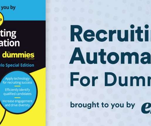 Books, Download and Talent Acquisition - Human Resources Today