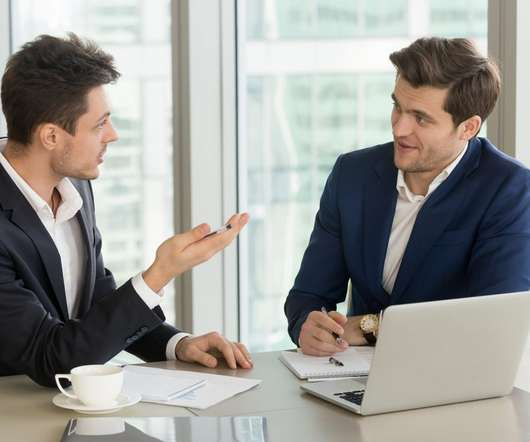 Bonuses and Incentives, Onboarding and Recruitment - Human Resources