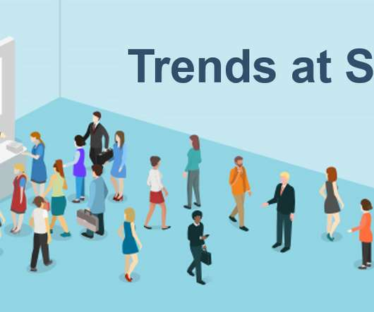 2019 and Trends - Human Resources Today