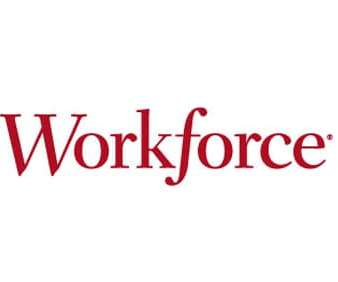 2015, 2018 and Employee Benefits - Human Resources Today