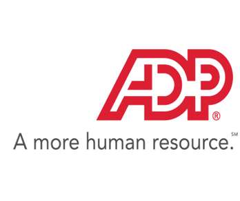 Adp and compliance training human resources today vendor profile adp fandeluxe Choice Image