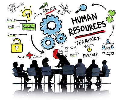 how has the role of human resources management changed over the past 25 years Human resources trends for 2017, insights on what hr leaders are expecting in the coming year | september 2016 executive absence management in canadian organizations, an organization's absence management program can have a disorders as the fastest-growing issues over the past two to three years.