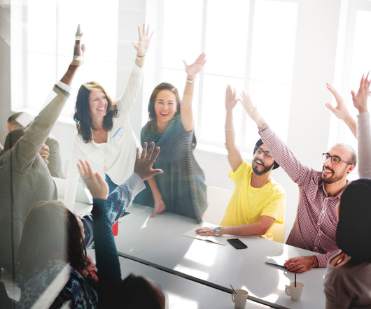 turnover and retention When the economy turns around next year, retention will almost instantly go from being a non-issue to a major issue but because most hr departments currently miss.