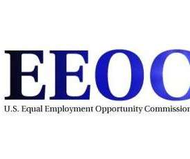 Eeoc compliance manual section 902 certification