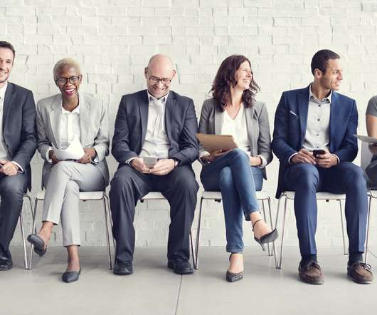 CHRO and Human Capital Management - Human Resources Today