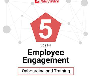 Learning Management and Onboarding - Human Resources Today