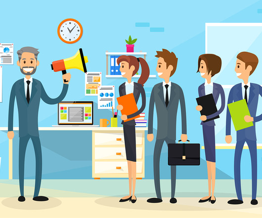 talent management in hrm Talent management is just another one of those pesky human resources termsright wrong talent management is an organization's commitment to recruit, hire, retain, and develop the most talented and superior employees available in the job market.